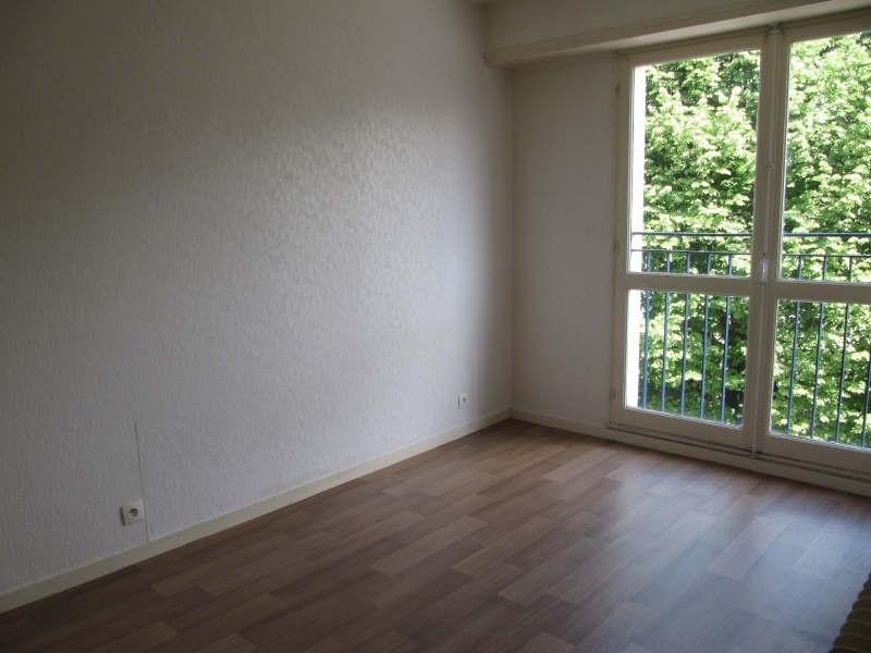 Rental apartment Pau 474€ CC - Picture 4