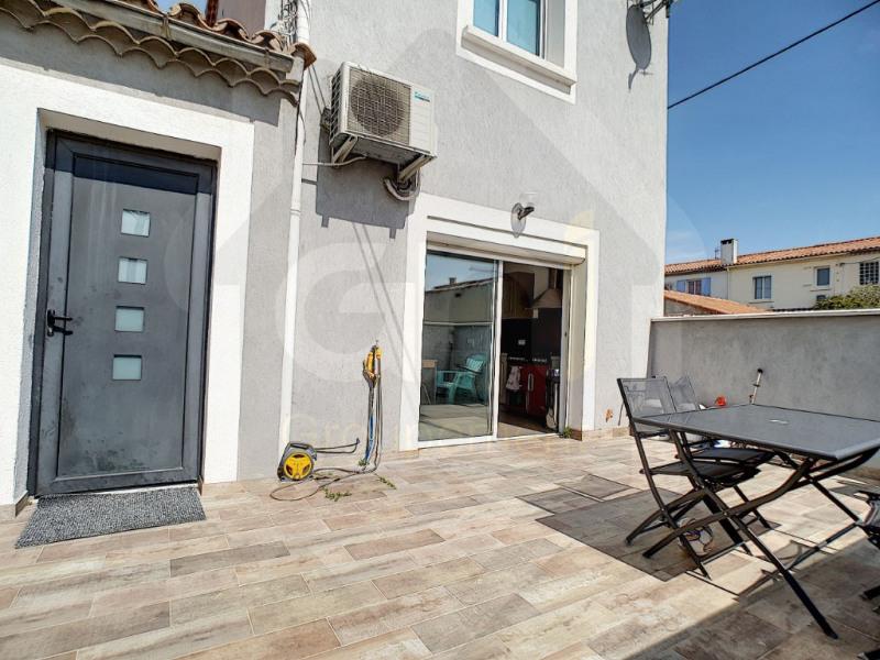 Verkauf haus Berre l etang 315000€ - Fotografie 6