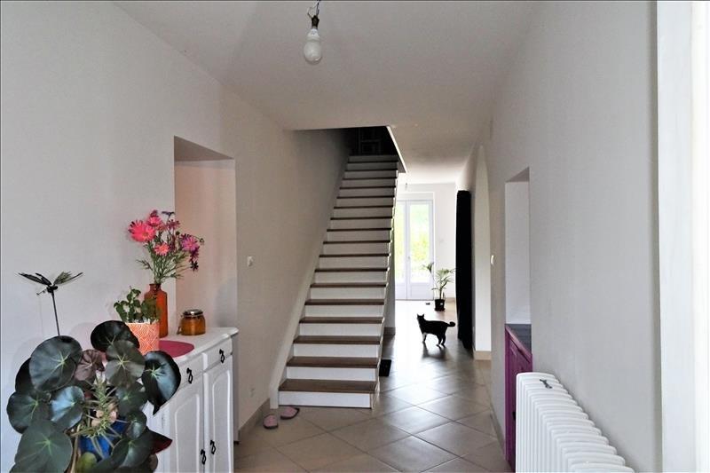 Vente maison / villa Carmaux 178790€ - Photo 5