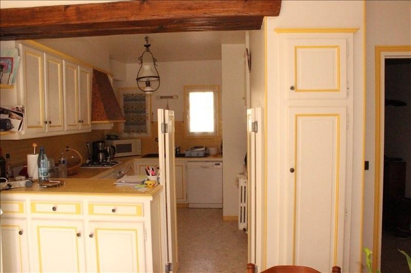Vente maison / villa Coulommiers 394000€ - Photo 6