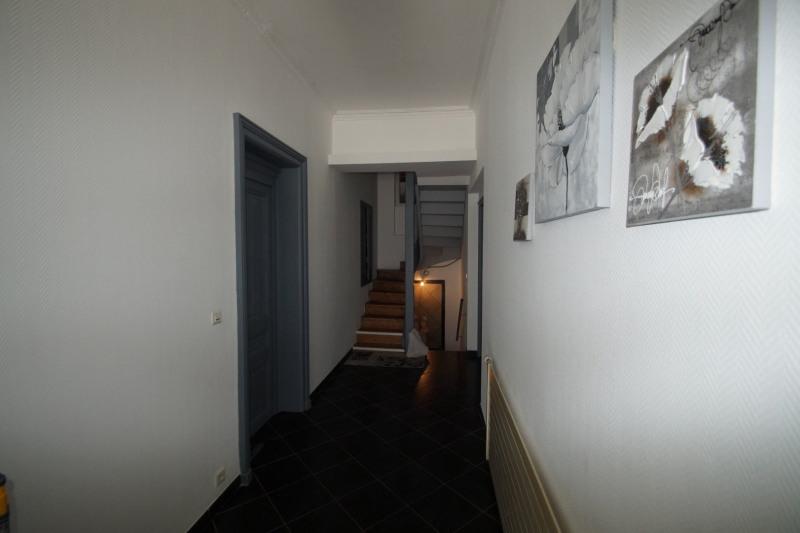 Verkoop  huis Le chambon feugerolles 339000€ - Foto 3