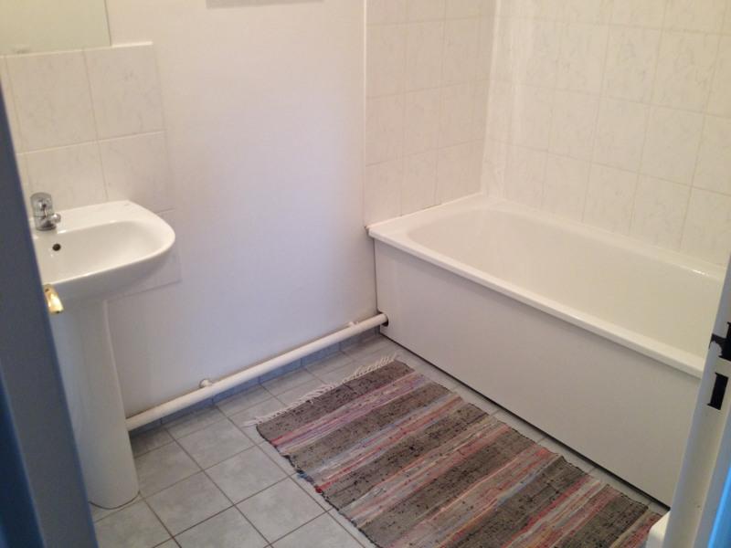 Location appartement Etampes 817€ CC - Photo 5