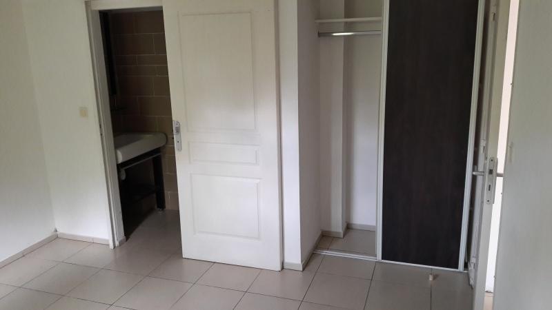 Sale apartment St paul 254000€ - Picture 5