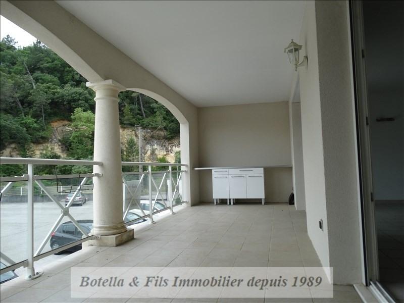 Verkauf wohnung Bagnols sur ceze 194000€ - Fotografie 4