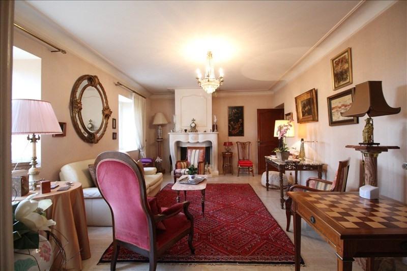 Sale house / villa Loriol du comtat 544000€ - Picture 6