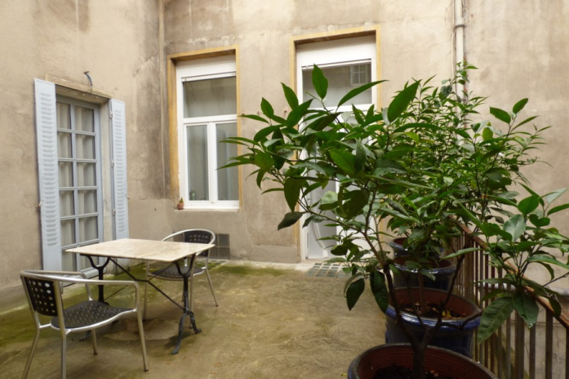 Sale apartment Valence 339 000€ - Picture 1