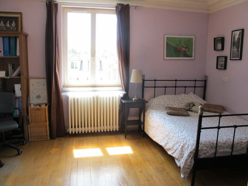 Deluxe sale house / villa Colombes 1 872 000€ - Picture 7