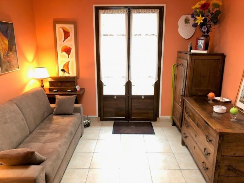 Vente maison / villa St leu la foret 379000€ - Photo 4