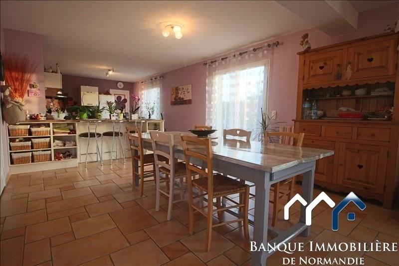 Vente maison / villa Proche bayeux 315000€ - Photo 2