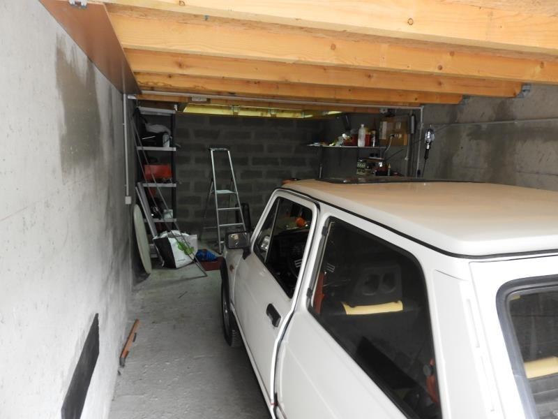 Vendita parking/auto coperto La grande motte 43000€ - Fotografia 2