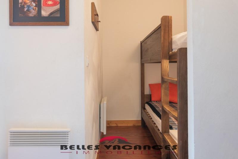 Sale apartment Saint-lary-soulan 173250€ - Picture 9