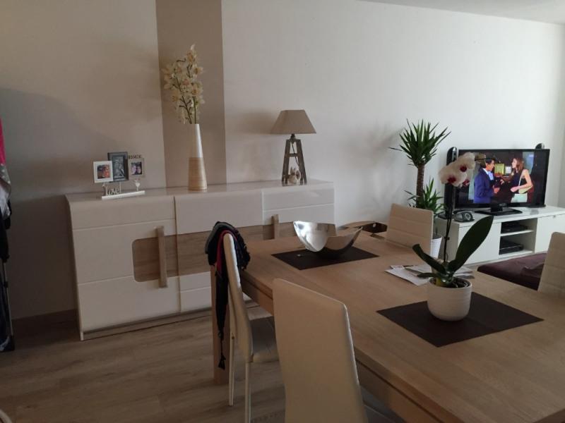 Alquiler  apartamento Bram 480€ CC - Fotografía 7