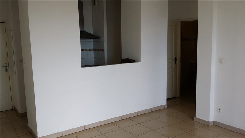 Sale apartment La possession 93 000€ - Picture 3