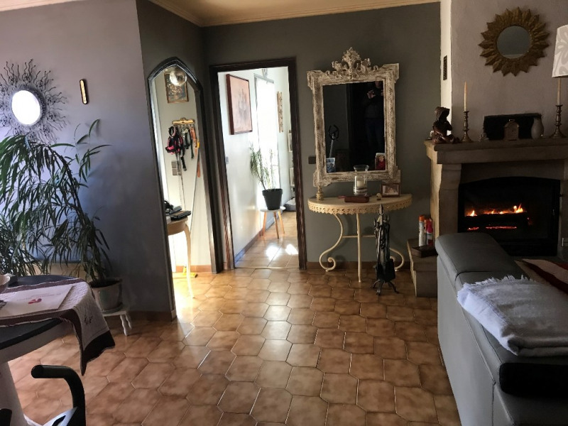 Vente maison / villa Uzes 239 000€ - Photo 7