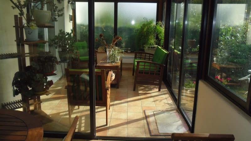 Sale house / villa Lesigny 310000€ - Picture 5