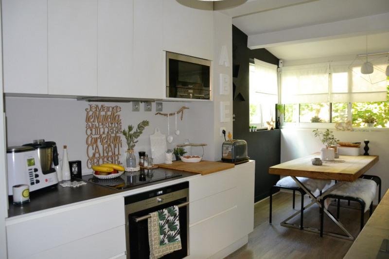 Sale house / villa Colombes 1030000€ - Picture 10