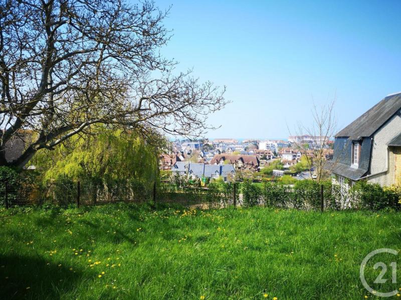 豪宅出售 住宅/别墅 Deauville 789000€ - 照片 12