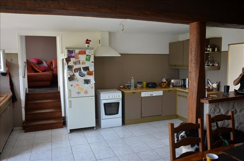 Vente maison / villa Auxerre 111 000€ - Photo 2