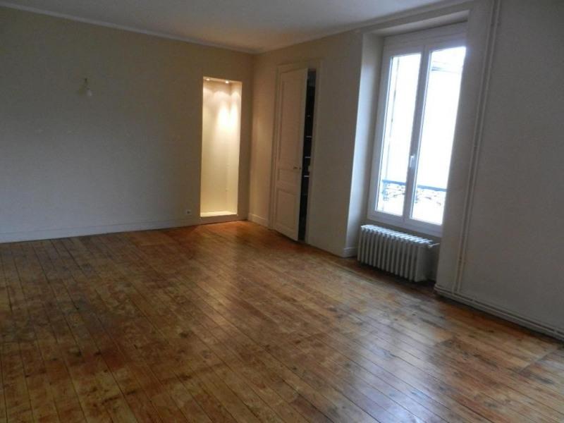 Sale house / villa Le mans 429940€ - Picture 7
