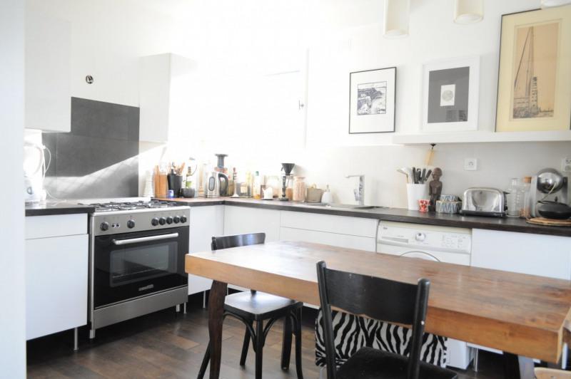Sale house / villa Clichy-sous-bois 185000€ - Picture 6