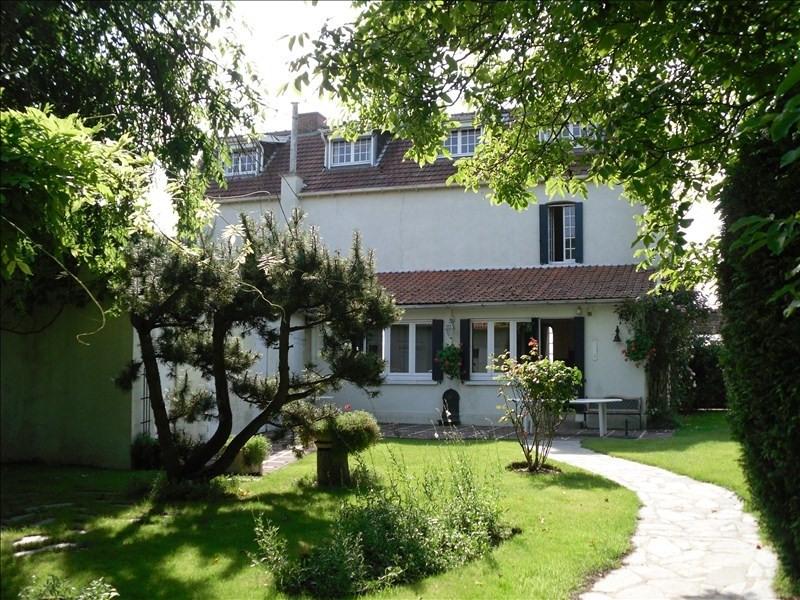 Vente maison / villa Rumaucourt 270000€ - Photo 3