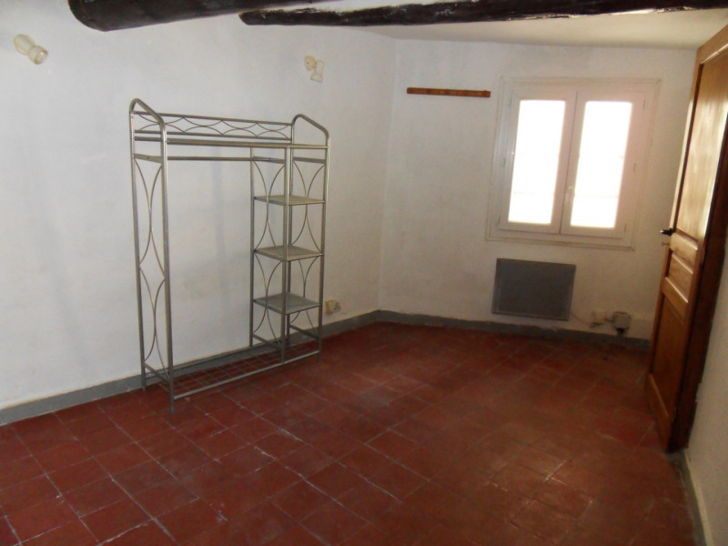 Vente maison / villa Entraigues sur la sorgue 69000€ - Photo 3