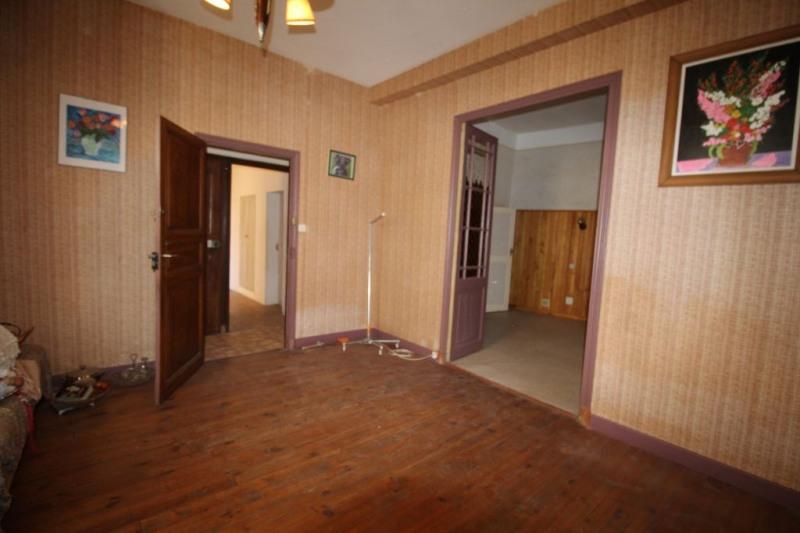 Vente immeuble Banyuls sur mer 265000€ - Photo 8