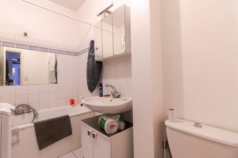 Vente appartement Boulogne billancourt 379000€ - Photo 3