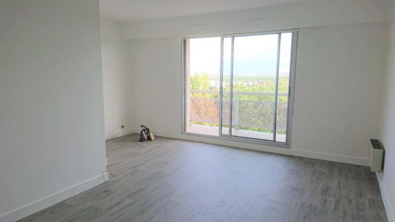 Alquiler  apartamento Saint germain en laye 1200€ CC - Fotografía 2
