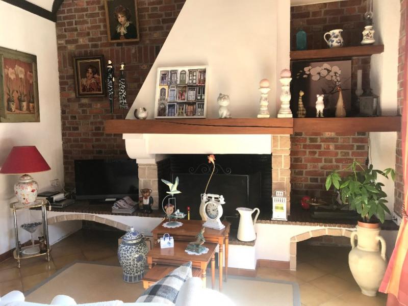 Sale house / villa Laventie 310000€ - Picture 2