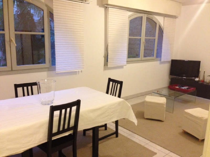 Rental apartment Toulouse 702€ CC - Picture 4