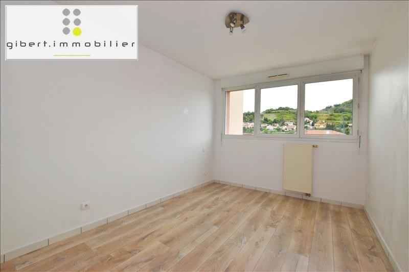 Vente appartement Brives charensac 225 000€ - Photo 8