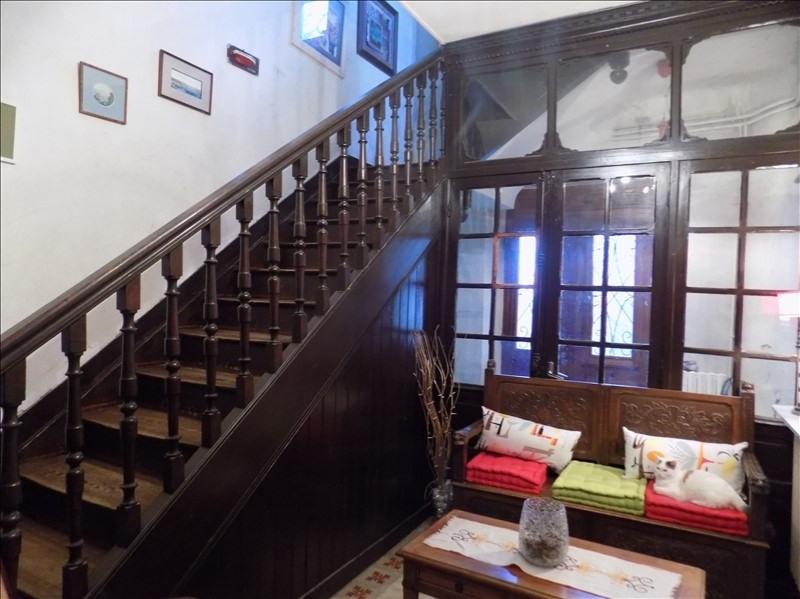 Deluxe sale house / villa Ascain 975000€ - Picture 4