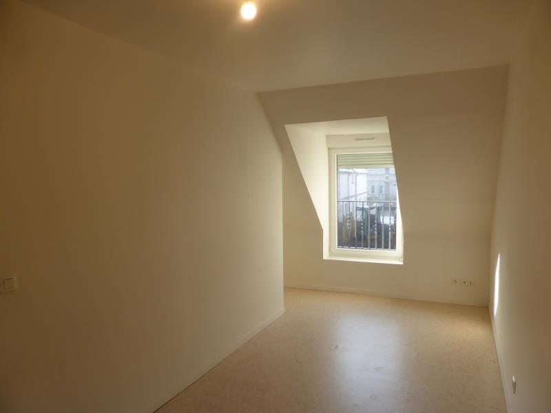 Location appartement Crepy en valois 780€ CC - Photo 3