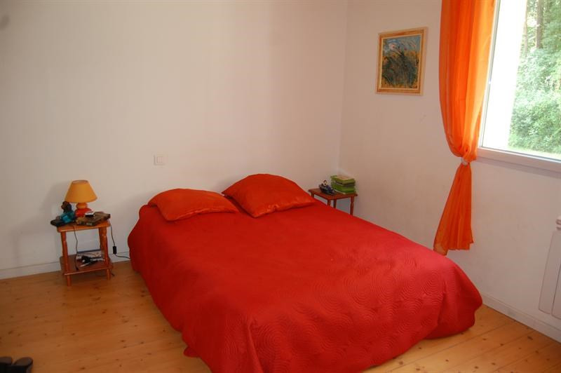 Продажa дом Callian 595000€ - Фото 31