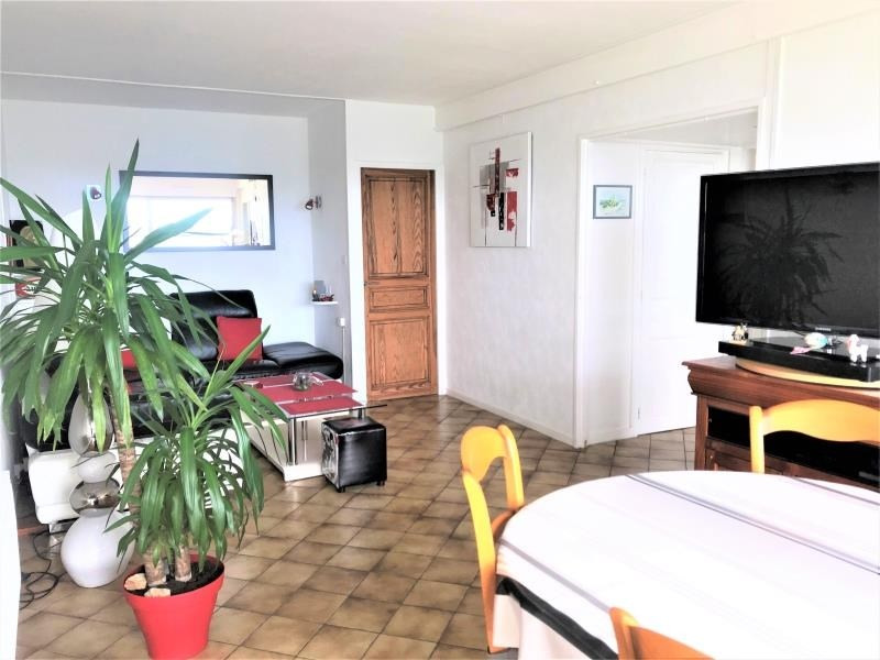 Venta  apartamento Biarritz 279500€ - Fotografía 4