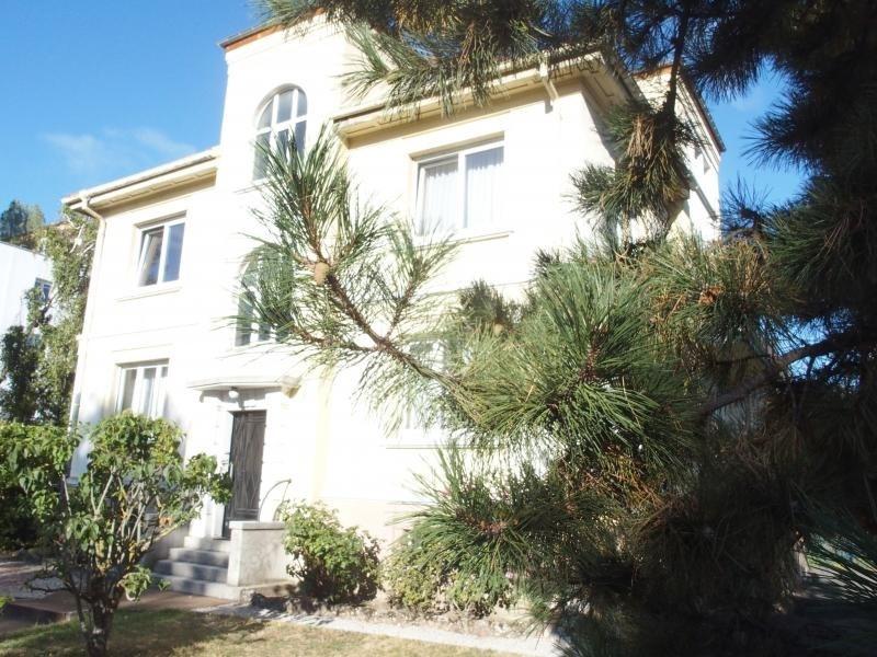 Produit d'investissement maison / villa Mulhouse 408000€ - Photo 2