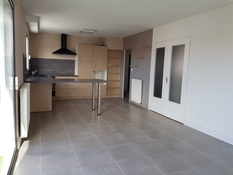 Vente appartement Les sables d'olonne 259900€ - Photo 2