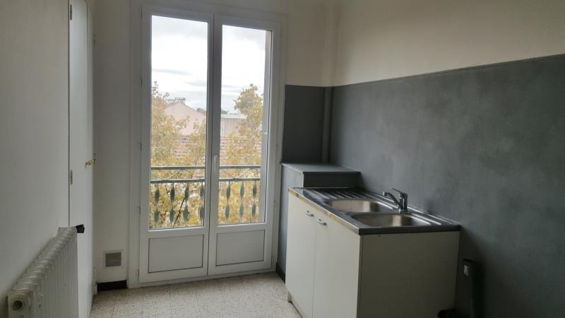 Location appartement Salon de provence 740€ CC - Photo 3