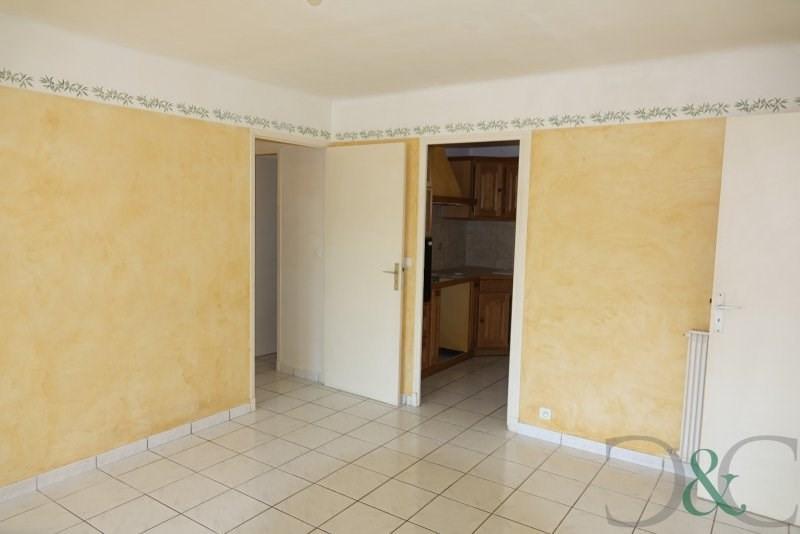Vendita casa Bormes les mimosas 458000€ - Fotografia 6