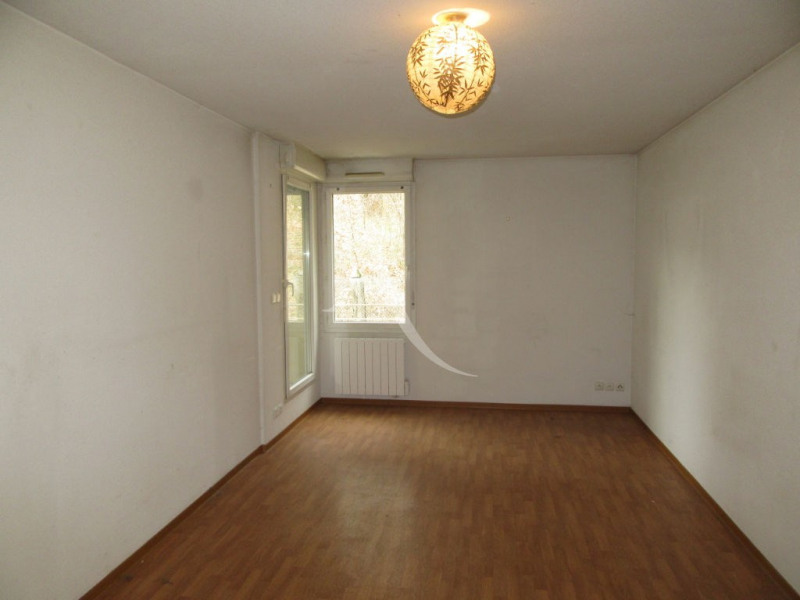 Vente appartement Trelissac 82500€ - Photo 2