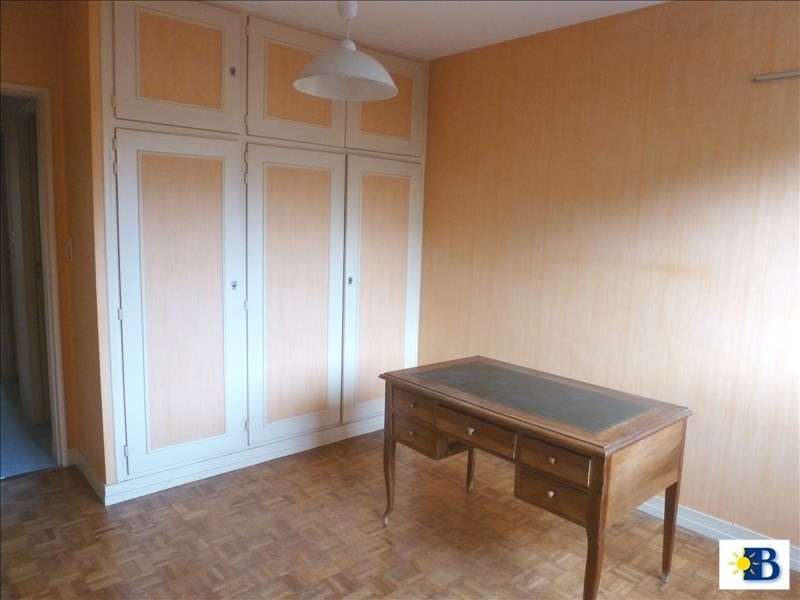 Vente appartement Chatellerault 56000€ - Photo 2
