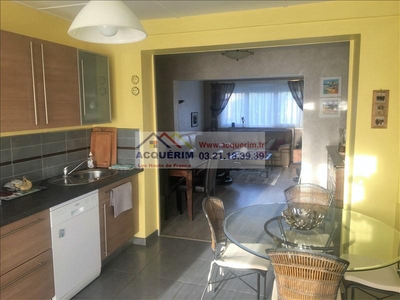 Sale house / villa Estevelles 172500€ - Picture 5