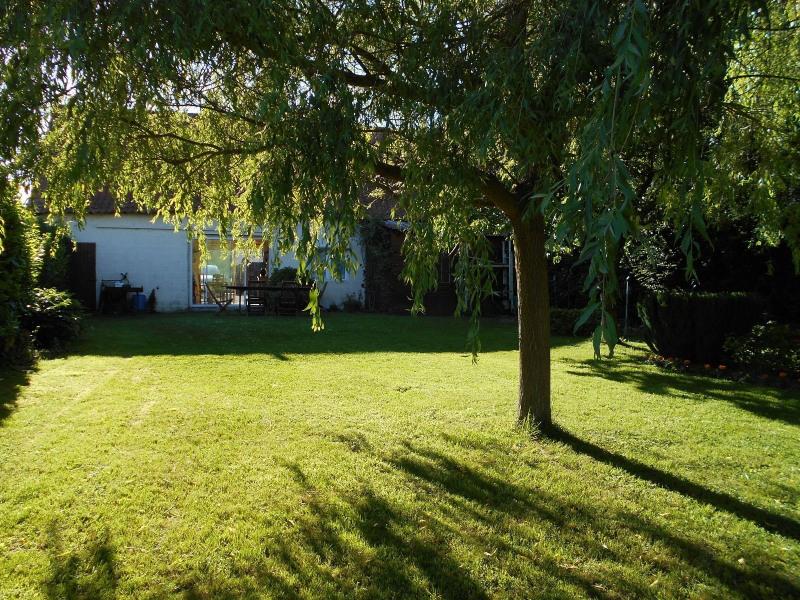 Vente maison / villa Heuringhem 178500€ - Photo 11