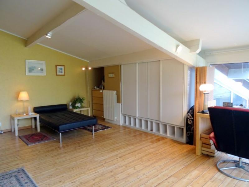 Vente de prestige appartement Bordeaux 1195000€ - Photo 6