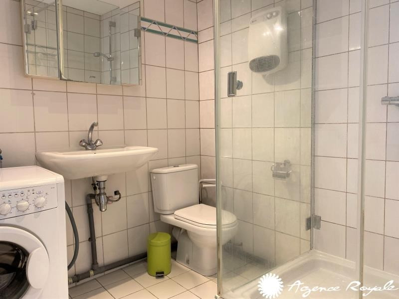 Vente appartement St germain en laye 259000€ - Photo 6