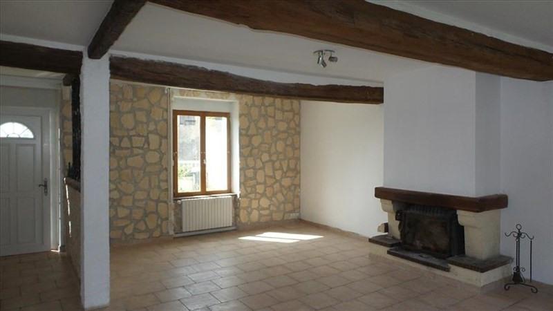 Vente maison / villa Chateau thierry 138000€ - Photo 3