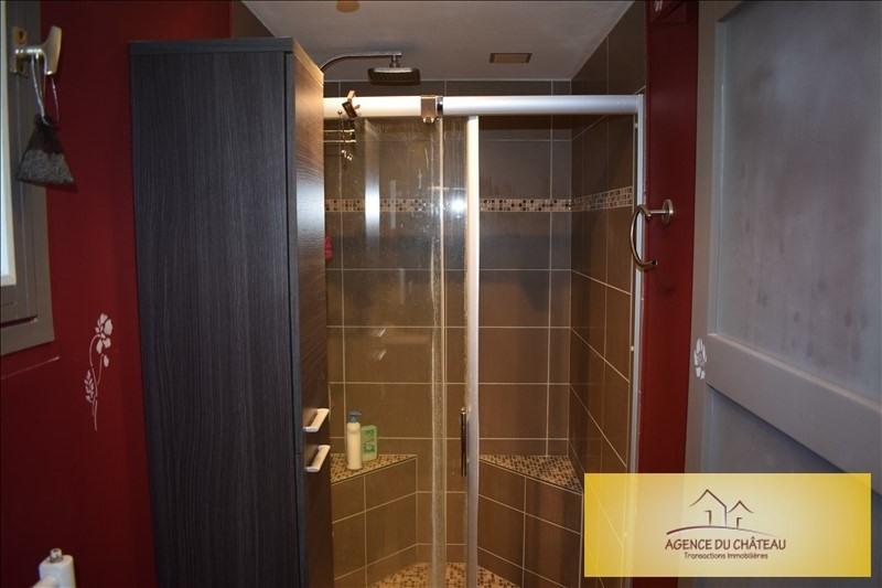 Verkoop  huis Limetz 269000€ - Foto 8