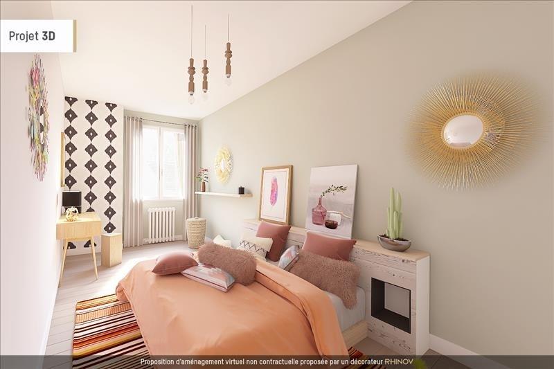 Vente de prestige appartement Lyon 9ème 630000€ - Photo 6