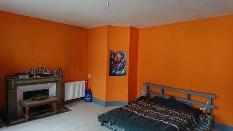 Vente maison / villa Labastide rouairoux 123000€ - Photo 7